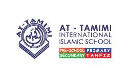 AT-Tamimi-International-School