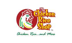 The-Chicken-Rice-Shop
