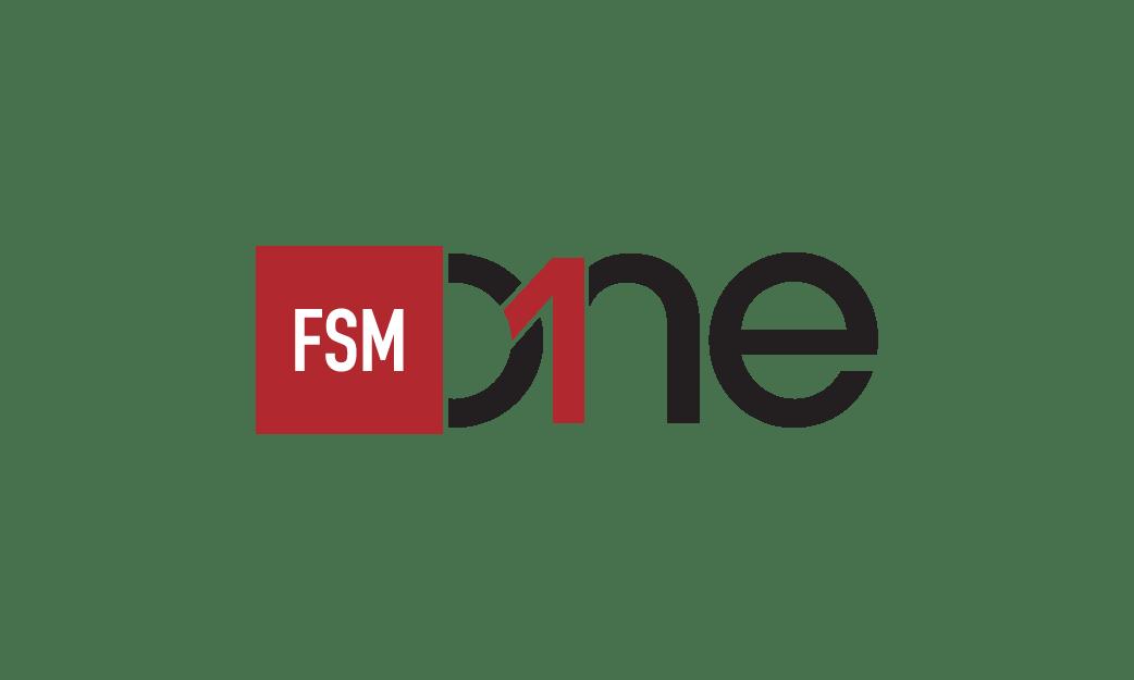 Logo_New-06